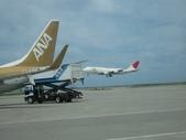 08.06.22沖繩Day#4:1731116713.jpg