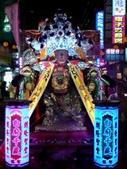 朝隆聖堂:image_0001.jpg
