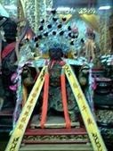 朝隆聖堂:image_0002.jpg