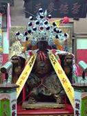 朝隆聖堂:P101009_05.44[01].JPG