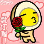可愛ㄉ米滷蛋:1625377711.jpg