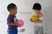 *Children's paradise~*:SW20110509_19.jpg