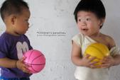 *Children's paradise~*:SW20110509_20.jpg