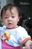 沛柔~かわいい:SW20110501_104.jpg