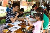 2011年農村繪畫比賽~:SW20110507_115.jpg