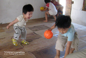 *Children's paradise~*:SW20110509_21.jpg