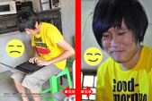 Lucky7之我不要上班!!!:SW20110707_102.jpg