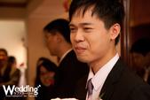俊男&姵慈 結婚:W20120311_19.jpg