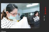 [百年婚禮紀錄] 東仁&金雀 大喜側拍:SW1126_09.jpg