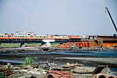 2010-04-13 林邊河堤:SW0413_b01.jpg