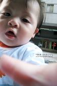 沛柔~かわいい:SW20110501_105.jpg