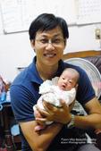 2011-08-27 長腳美女~無糖妹:S20110827_w015.jpg