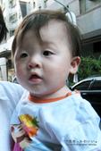 沛柔~かわいい:SW20110501_106.jpg