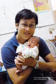 2011-08-27 長腳美女~無糖妹:S20110827_w016.jpg