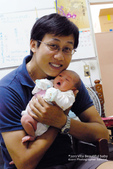 2011-08-27 長腳美女~無糖妹:S20110827_w017.jpg