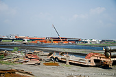 2010-04-13 林邊河堤:SW0413_b02.jpg