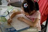 2011年農村繪畫比賽~:SW20110507_117.jpg