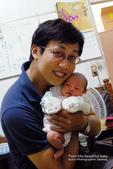 2011-08-27 長腳美女~無糖妹:S20110827_w018.jpg