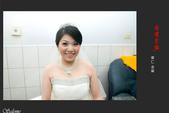[百年婚禮紀錄] 東仁&金雀 大喜側拍:SW1126_10.jpg