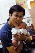 2011-08-27 長腳美女~無糖妹:S20110827_w019.jpg