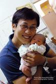 2011-08-27 長腳美女~無糖妹:S20110827_w020.jpg
