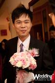 俊男&姵慈 結婚:W20120311_20.jpg