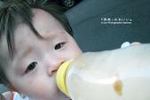 沛柔~かわいい:SW20110501_108.jpg