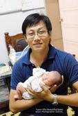 2011-08-27 長腳美女~無糖妹:S20110827_w021.jpg