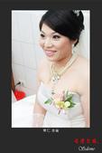 [百年婚禮紀錄] 東仁&金雀 大喜側拍:SW1126_11.jpg