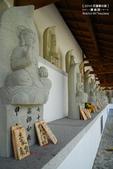 2010-02-21 慶修院:SW0221_B15.jpg