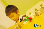 Bing Bing Happy day!!:SW20110827_B10.jpg