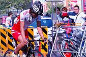 2009國際自由車環台公路大賽:20090308_bike01.jpg
