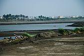 2010-04-13 林邊河堤:SW0413_b05.jpg
