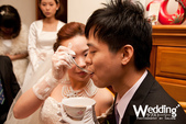 俊男&姵慈 結婚:W20120311_37.jpg