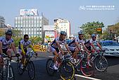 2009國際自由車環台公路大賽:20090308_bike02.jpg