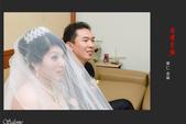 [百年婚禮紀錄] 東仁&金雀 大喜側拍:SW1126_19.jpg