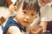 2013.05.276 Vita~:2013-05-26 萌妹~Vita_02.jpg