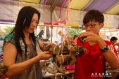 2014.05.31 永樂粽飄香:Web0531-19.jpg