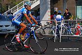 2009國際自由車環台公路大賽:20090308_bike03.jpg