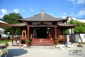 2010-02-21 慶修院:SW0221_B17.jpg