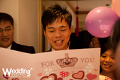 俊男&姵慈 結婚:W20120311_21.jpg