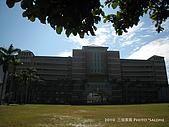 2010 *三信隨拍:SanSin_18.jpg