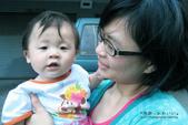 沛柔~かわいい:SW20110501_110.jpg