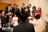 俊男&姵慈 結婚:W20120311_38.jpg