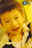 Bing Bing Happy day!!:SW20110827_B16.jpg