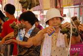2014.05.31 永樂粽飄香:Web0531-22.jpg