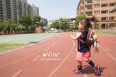 2013.05.276 Vita~:2013-05-26 萌妹~Vita_21.jpg