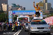 2009國際自由車環台公路大賽:20090308_bike06.jpg