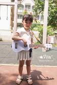 2013.05.276 Vita~:2013-05-26 萌妹~Vita_49.jpg