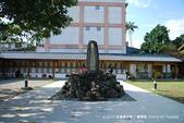 2010-02-21 慶修院:SW0221_B19.jpg